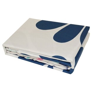Williams 100% Cotton Sheet Set