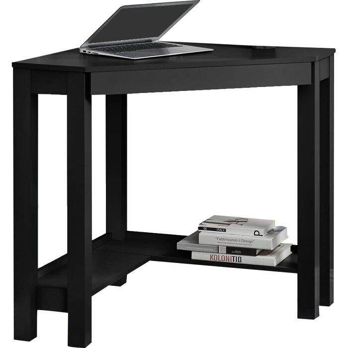 Alorton Corner Writing Desk