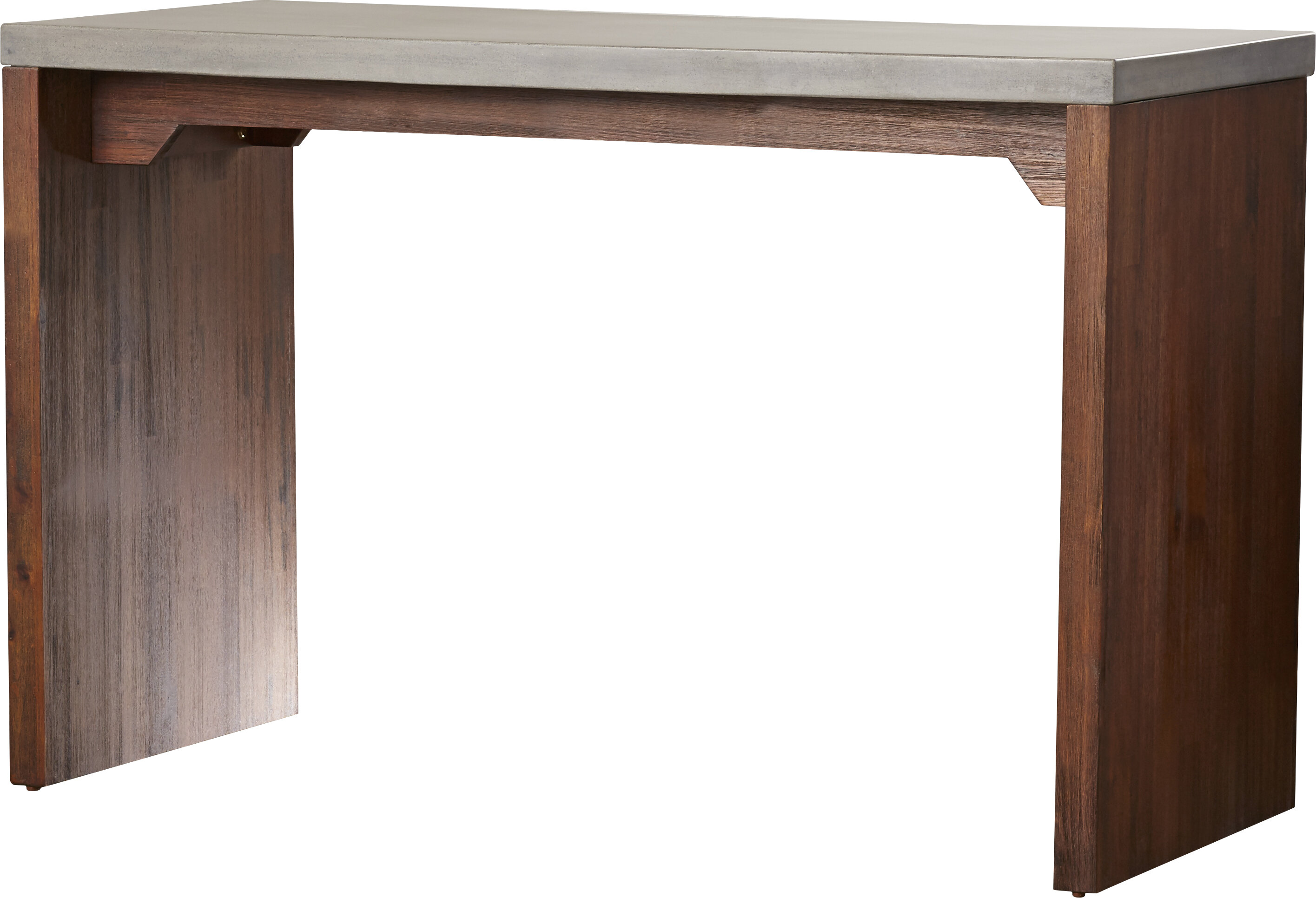 Cool Balch Counter Height Pub Table Pdpeps Interior Chair Design Pdpepsorg