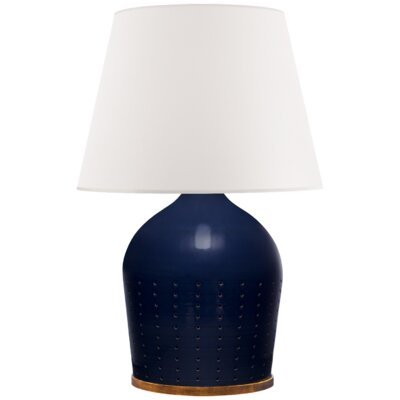 Luxury Table Lamps Perigold