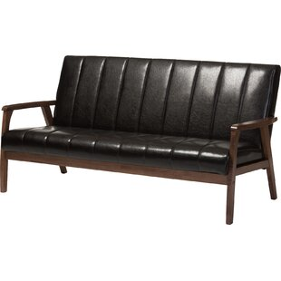 Kinley Loveseat by Langley Street