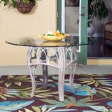 Presley Dining Table by Bay Isle Home