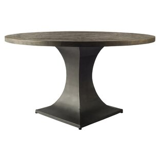 Daniela Dining Table