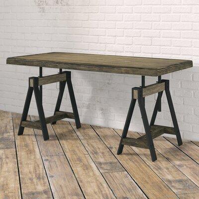 Counter Height Desk Wayfair