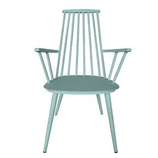 Bluestone Patio Dining Chair (Set of 2)