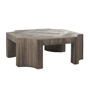 Reviews Simon Coffee Table By Gabby