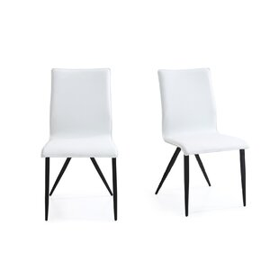 Cadogan Upholstered Dining Chair (Set of 2)