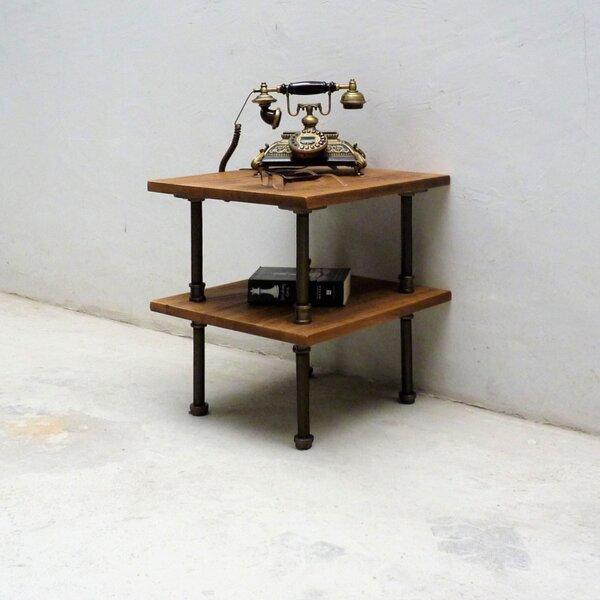 20 Super Modern Living Room Coffee Table Decor Ideas That: Modern Twist Glamorous Shabby Chic Living Room