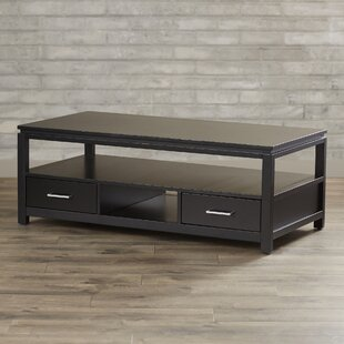 Mayhew Coffee Table by Bra..