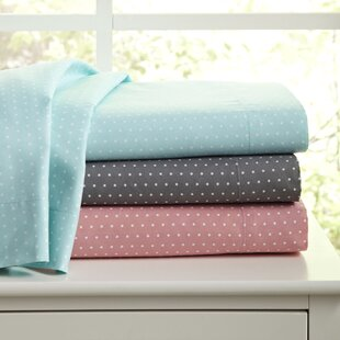 Stevenage Sheet Set