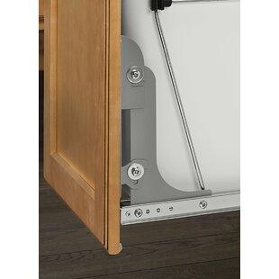 Door Mounting Kit