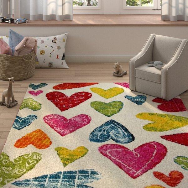 Teenage Girl Bedroom Rugs Wayfair
