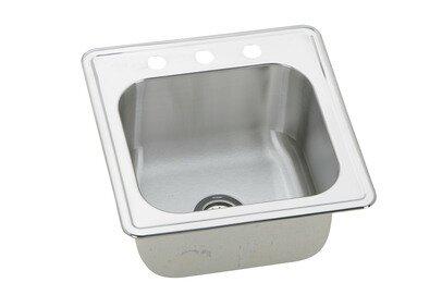20 Kitchen Sink Elkay gourmet 20 x 20 kitchen sink reviews wayfair gourmet 20 x 20 kitchen sink workwithnaturefo