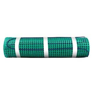 TempZone 240V Underfloor Heating System Kit By WarmlyYours