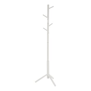 Cole Coat Stand By Fjørde & Co