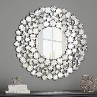 Multi Mirror Wayfair
