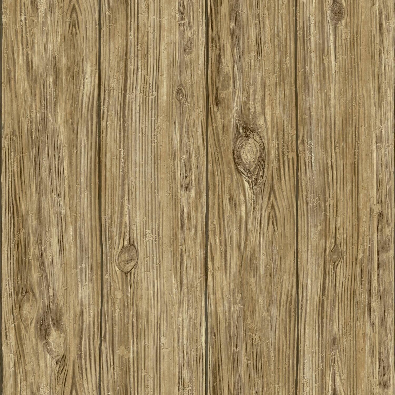Nyema Mushroom Wood 16 5 L X 20 W