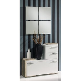 Cheap Price Minna 2 Piece Hallway Set