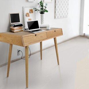 Coupon Aldrich Writing Desk ByTrule Teen