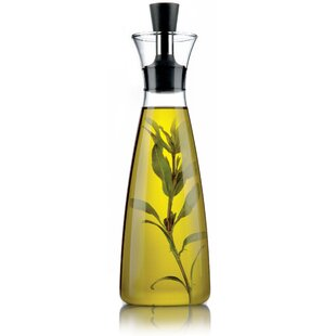 16.91 oz. Oil/Vinegar Cruet