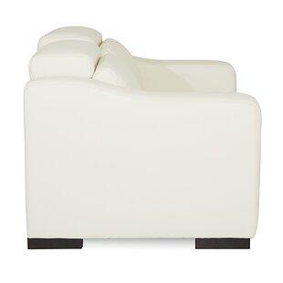 Cortez II Power Reclining Sofa