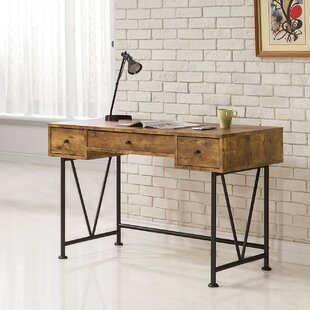 Pernell Writing Desk