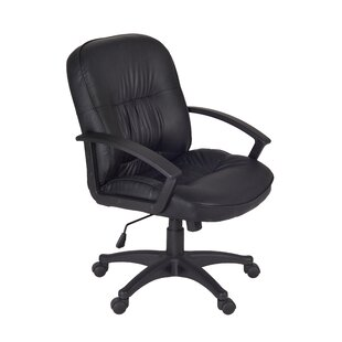Stratus Conference Chair