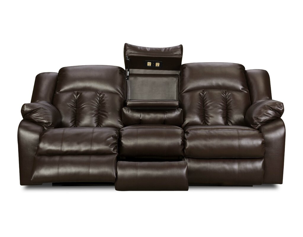reclining flanigan sofas cheap leather sleeper piece with sears rug sofa raymour for and kmart sectionals idea home recliner walmart sectional couches furniture outlet red secti chaise