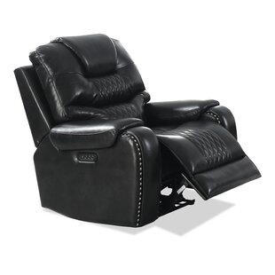 Palma Reclining Configurable L..