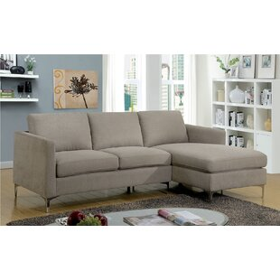 Orren Ellis Esma Sectional