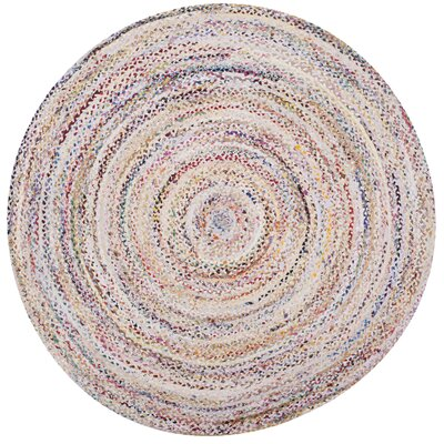 3 Amp 4 Area Rugs You Ll Love In 2020 Wayfair