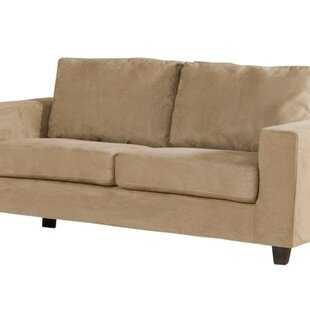 Irma 3 Seater Sofa By ClassicLiving