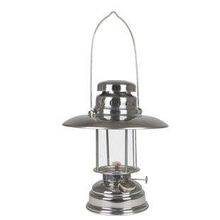 Loxford Lantern By Freeport Park