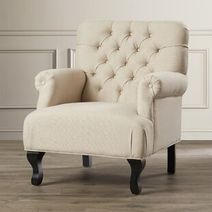 Gerhardine Armchair (Set of 2) by Darby Home Co