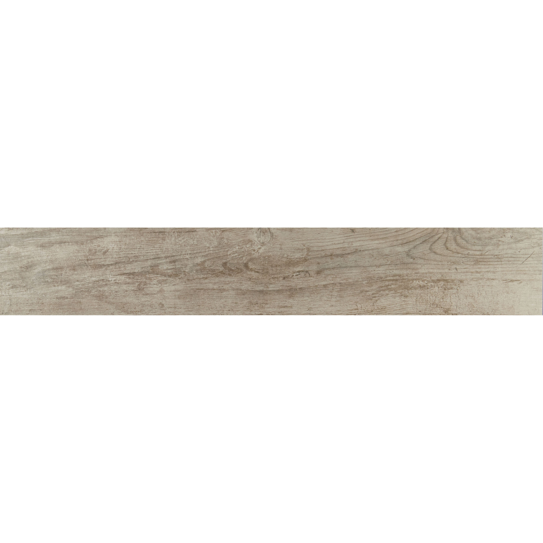 Daltile Season Wood 8 X 48 Porcelain Look Tile In Orchard Grey Wayfair