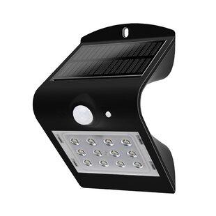 Ilyes 1-Light LED Flood Light Image