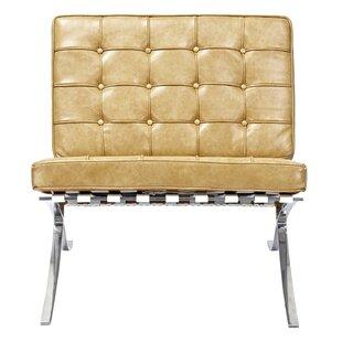 NyeKoncept Barca Lounge Chair