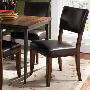 Royalton Dining Chair (Set of 2)