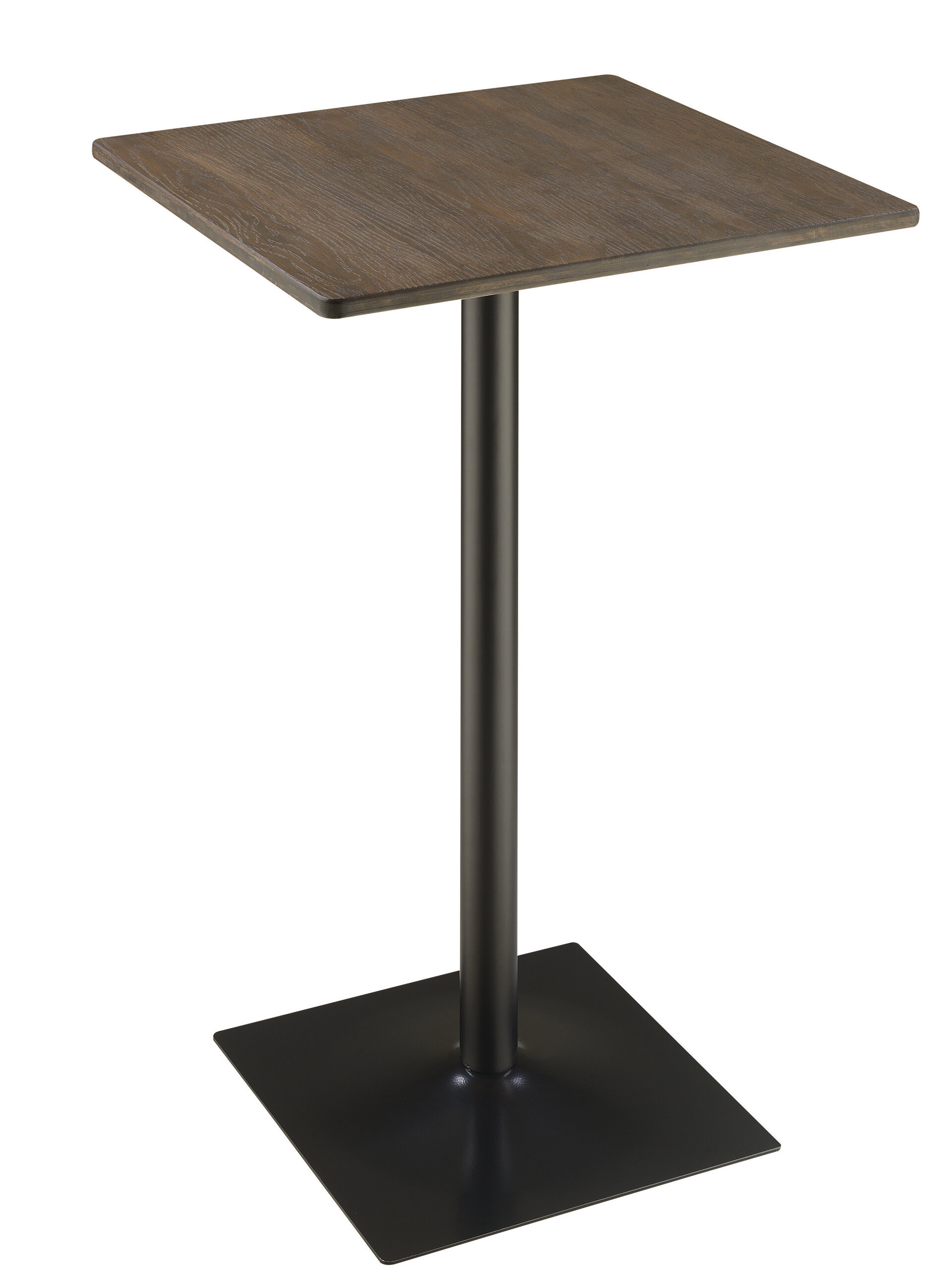 Williston Forge Adrik Bar Height Dining Table Wayfair