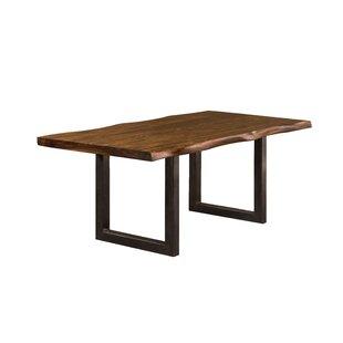 47392fbfdd444 Modern Kitchen + Dining Tables