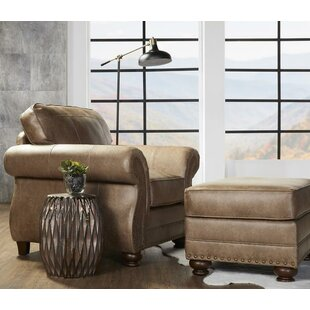 Compare Serta Upholstery Tariq Configurable Living Room Set by Alcott Hill Reviews (2019) & Buyer's Guide