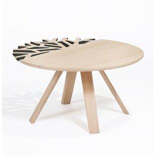 Bauman Coffee Table By Gracie Oaks