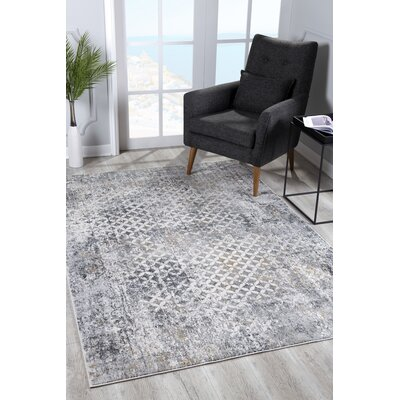 home decorators rugs clearance.htm behm modern grayivory area rug wrought studio rug size rectangle  wrought studio rug size rectangle