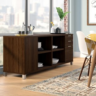 Pham Sideboard with Drawer