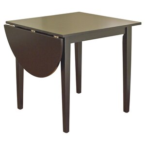 round kitchen table. prudhomme dining table round kitchen s