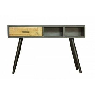 Cuellar Console Table by Corrigan Studio