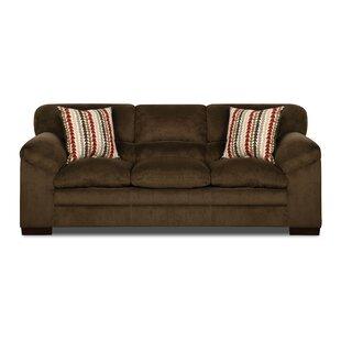 Simmons Upholstery Otto Sofa