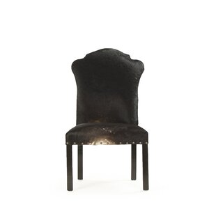 Canora Grey Dowlen Side Chair