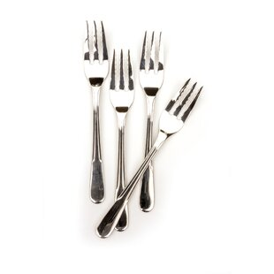 5-Piece Pasta Fork and Scoop Set