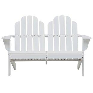 Wil Garden Chair Image